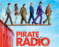 pirate-radio